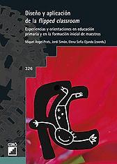 diseño_y_aplicacion_del_flipped_classroo
