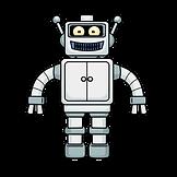 cartoon-robot-free.png