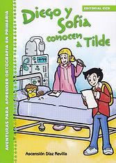 PRAC Diego y Sofia conocen a Tilde.jpg