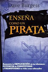 PED_enseña_como_un_pirata.jpg