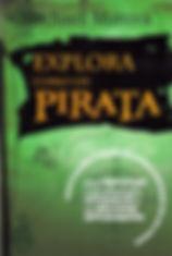 GAM Explora como un pirata.jpg