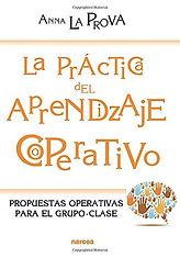 AC_La_práctica_del_aprendizaje_cooperati