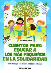 PRAC_cuentos_para_trabajar_a_los_mas_peq