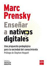 PED_enseñar_a_nativos_digitales.jpg