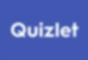 quizlet.png