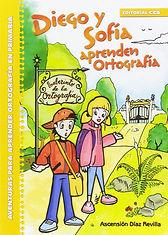 PRAC Diego y Sofia aprenden ortografia.j