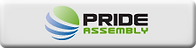 Pride-Asembly-Logo-Home-Pg-225x55.png