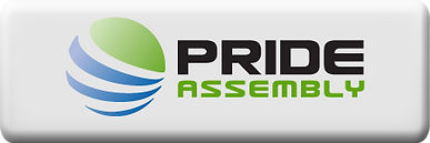 Pride-Assembly-Services-PG-450x150.png
