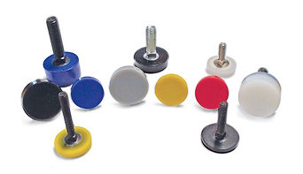 poly-capped-bolts-300px.jpg