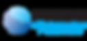 PEP_Logo_Small.png