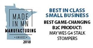 mn-manufacturing-award.jpg