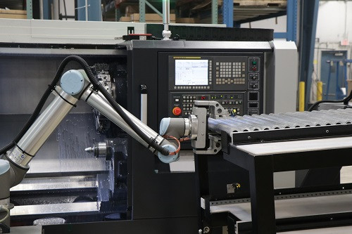 automated-machining-center.jpg
