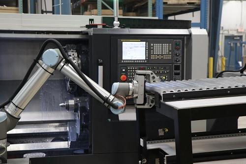 automated-machining-center.jpg