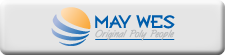 May-Wes-Logo-Home-Pg-225x55.png