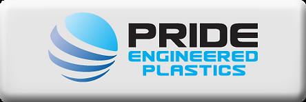 Pride-Engineered-Plastics-Services-PG-45