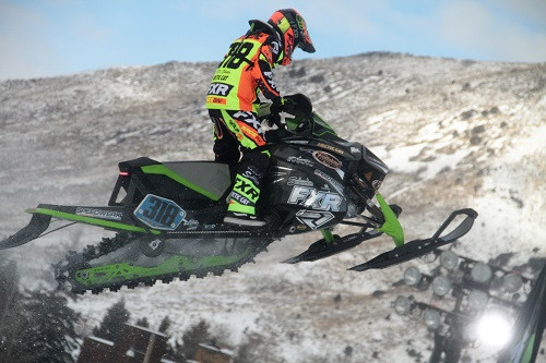 snocross-racing-jackson.jpg