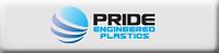 Pride-Engineered-Plastics-Logo-Home-Pg-2