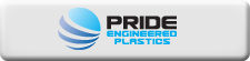 Pride-Engineered-Plastics-Logo-Home-Pg-2
