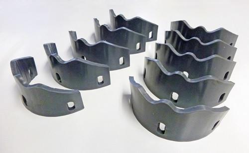 plastic-index-shields.jpg