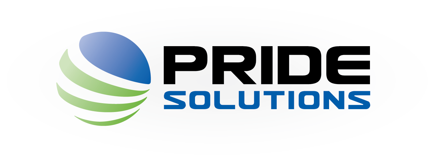UHMW Compression Molding & Fabrication | Pride Solutions