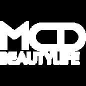 logo-trsp.png