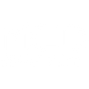 logo-def-mcd.png