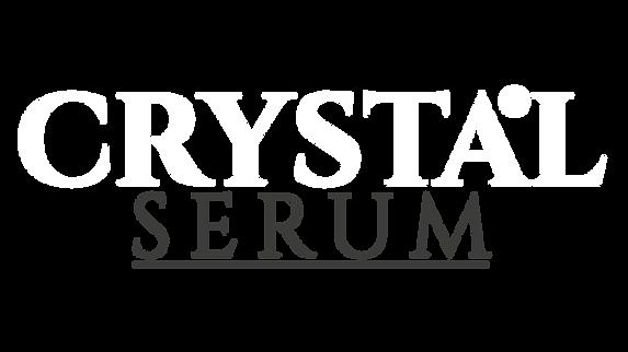 crystalSerum-logo.png