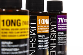 LumiShine Demi-Permanent Liquid Color Gr