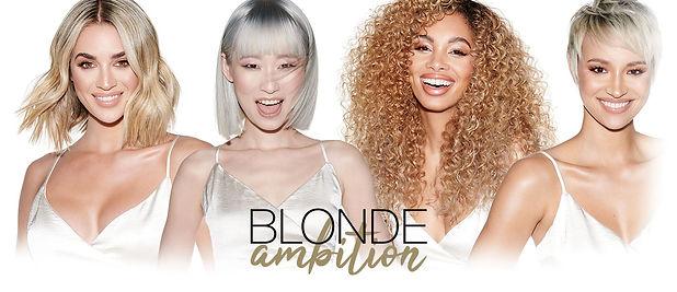Blonde-Ambition-header-1280 (1).jpg