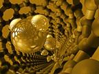 Bio Advanced Peptitde Complex Visual.jpg