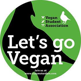 VSA Let's go Vegan.jpg