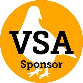 VSA Sponsor.png