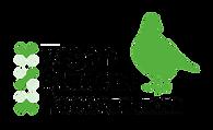 VSA logo L.Green vrijstaand.png