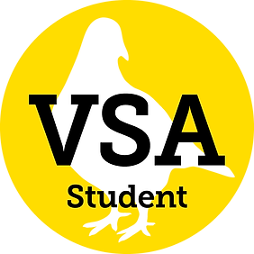 VSA membership Student.png