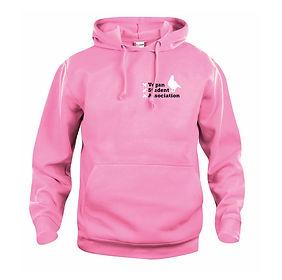 Copy of VSA hoodie pink.jpg