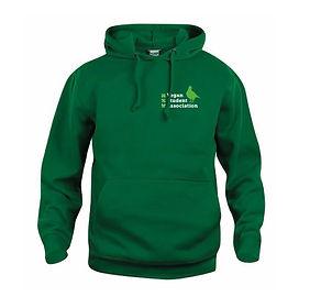 Copy of VSA hoodie green.jpg