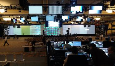Many Screens.jpg