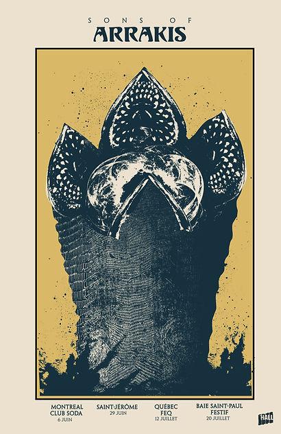 Sons of Arrakis_poster_detail.jpg