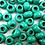 Thumbnail: Gemstone - green turquoise