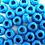 Thumbnail: Gemstone  - blue turqoise