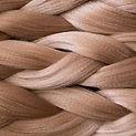 10. copper blonde.jpg