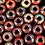 Thumbnail: Gemstone  - Rode jaspis