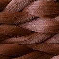 13. copper brown -- nieuwe rij.jpg