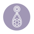 iconen webshop sieraden-06-06.png