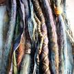 Dreads & Frutsels webshop sieraden kralen