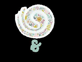 dreadsfrutselslogolos-01.png