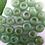 Thumbnail: Gemstone -groene aventurijn