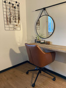Dreads & Frutsels salon .jpeg