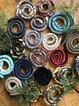 Spiralocks webshop foto dreads.jpg
