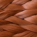 12. copper.jpg